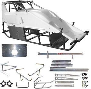 Xxx Race Co 9
