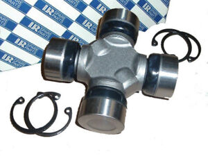 MGB-MGB-V8-PROPSHAFT-PROP-UNIVERSAL-CROSS-JOINT-UJ-GREASE-NIPPLE