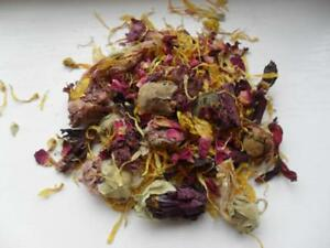 Tortoise-Flower-Mix-Ready-to-feed-BUY-1-GET-1-FREE