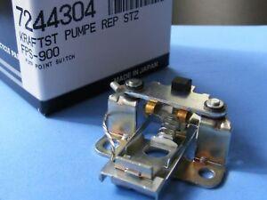 Reparatursatz-Benzinpumpe-XRV-750-Africa-Twin-RD04-RD07-FPS-900-fuel-pump