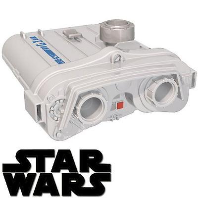 Star Wars Science: Optical Command Unit - Uncle Milton