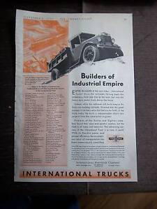 1930-Heavy-Duty-International-Truck-Pennsylvania-RR-Ad