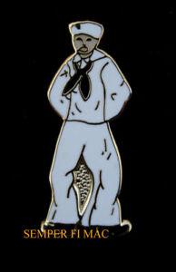 US-NAVY-SAILOR-HAT-PIN-US-NAVY-USS
