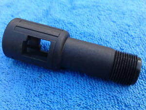 fitting convertor adaptor 22mm karcher to lavor female ebay. Black Bedroom Furniture Sets. Home Design Ideas