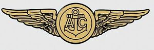 NAVY-AIRCREW-AC-GOLD-WINGS-6-034-WINDOW-STICKER-CAR-DECAL