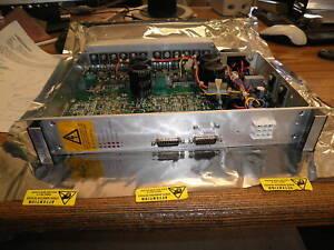 Adept-Technology-Dual-C-AMP-Module-P-N-10338-53005-lt