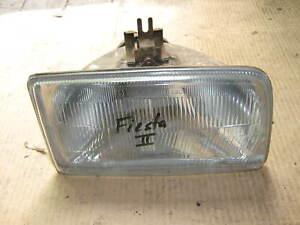 Ford-Fiesta-II-Frontscheinwerfer-rechts