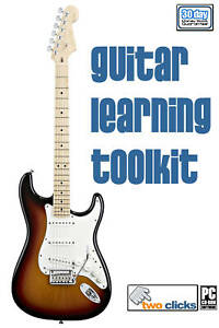 How Long Does it Take to Learn Guitar? – The REAL Answer