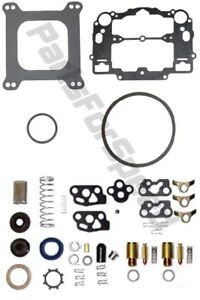 Edelbrock-Carter-AFB-Carb-Rebuild-Kit-1405-1406-1407