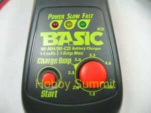 BATTERY-CHARGER-NiCd-NiMH-Pack-re-R-C-Car-Tank-Truck-Boat-7-2V-8-4V