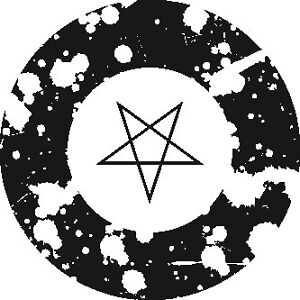 PENTAGRAM-CIRCLE-DESIGN-CAR-DECAL-STICKER