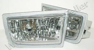 01-02-TOYOTA-Land-Cruiser-PRADO-FJ90-Fog-Driving-Lights