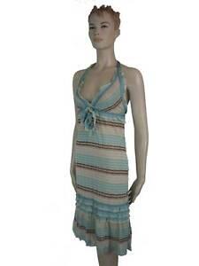 NWT-MISSONI-SEXY-FRINGE-ZIG-ZAG-DRESS-40-ORANGE-LABEL-ITALY