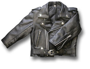 KIDS-LEATHER-BRANDO-JACKET