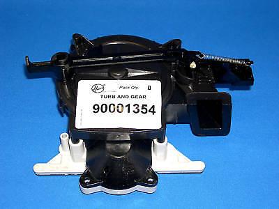 Genuine Hoover Steam Vac 5 Brush Turbine Gear 43191019 Discounted Vacuum Cleaner Accessories