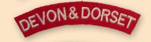 NEW-OFFICIAL-Devon-Dorset-titles