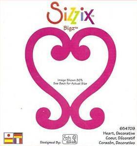 Sizzix-Bigz-HEART-DECORATIVE-New-Release-654709-MUST-C