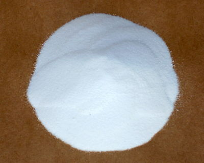 - Zinc Sulfate Monohydrate Powder - 35.5% Zn - 2 Pounds