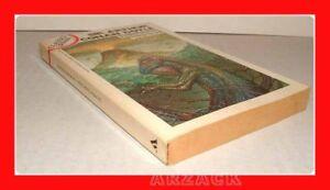 CLASSICI-URANIA-170-UN-MONDO-PERDUTO-A-Conan-Doyle-1991