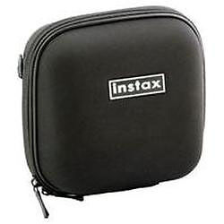 Fuji-Instax-Mini-7-Mini-25-Zippered-Camera-Hard-Case