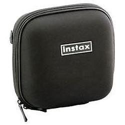 Fuji-Instax-Mini-7-Mini-25-Zippered-Camera-Hard-Case