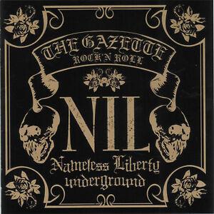 the-GazettE-NIL-US-Release