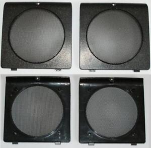 VW GOLF MK2 / JETTA REPLACEMENT DOOR SPEAKER GR