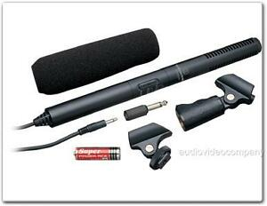 Long-Range-Microphone-for-Voice-Recorder-lecture-spy