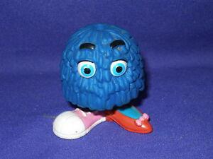 Vintage-McDonalds-Blue-Furry-Fry-Friends-Figure-1989-2