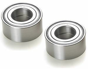 Arctic-Cat-650-Prowler-XT-H1-Rear-Wheel-Bearings-06-08