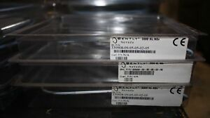 Bently-Nevada-330908-09-95-02-05-NSv-inductive-proximity-vibration-sensor-probe