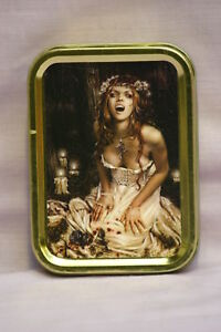2oz-Tobacco-Storage-Tin-Gothic-Vampire
