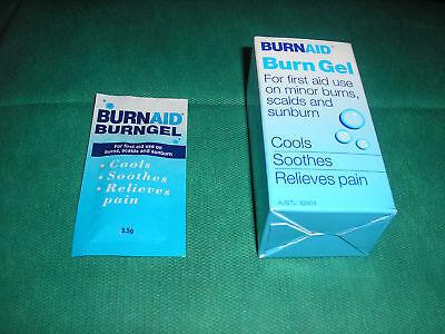 BURNAID-FIRST-AID-BURN-GEL-SACHETS-3-5g-x5