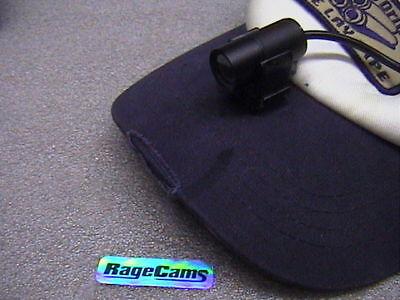 Action Cam Helmet Camera 550 Res Bullet+dvr Recorder+