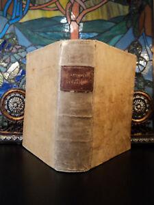 1593-Giraldi-Cinthio-Hecatommithi-Italian-Tales-Shakespeare-Othello-Source
