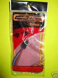 !BG9kQQ!mk~$(KGrHgoH CQEkJwwr(3WBKp D+0PEg~~_35?set_id=8800005007 xscorpion al 16 04 alpine 2004 16 pin wiring harness ebay xscorpion wire harness at bakdesigns.co