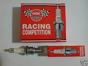 NGK-spark-plug-R2525-10-plugs-R252510-RACING-5281