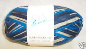 ONLINE-Linetto-Color-Supersocke-100-Yarn-1093