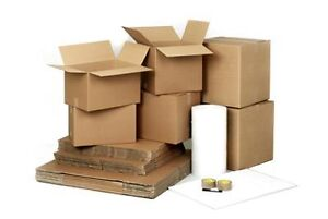 FLAT-SIZE-REMOVAL-MOVING-PACKING-KIT-30-CARDBOARD-BOXES