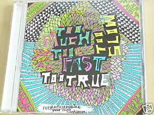 TOO-MUCH-TOO-FAST-TOO-TRUE-TOO-SLOW-CD-ELECTRO-5181