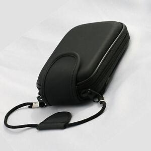 Slim-Case-for-Olympus-Stylus-Tough-TG320-Digital-Camera-Case