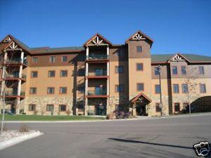 Jul-31-Aug-3-3-Bed-Dlx-Wyndham-Glacier-Canyon-Wisconsin-Dells-WaterPark-July-3Nt