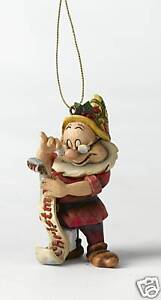 Disney-Traditions-DOC-Christmas-Tree-Decoration-11500