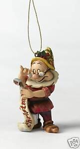 Disney-Traditions-DOC-Christmas-Tree-Decoration-11500