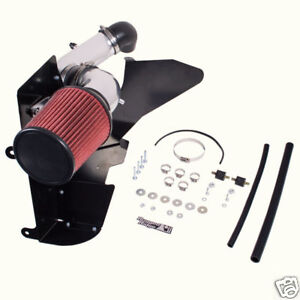 17750-05-Rugged-Ridge-COLD-AIR-INTAKE-KIT-Jeep-Wrangler-YJ-1991-95-2-5L