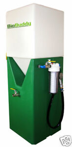 THE-BIOBUDDY-125L-BIODIESEL-PROCESSOR-MACHINE-KIT