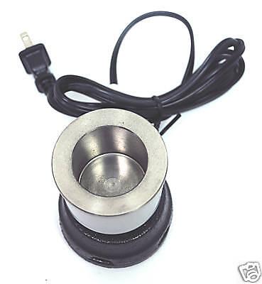 1pc-Soldering-Pot-Solder-Melt-4cm-KC-40B-AC110V-150W-480-max-KC-Taiwan