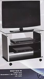 Mobile Porta Tv Plasma.Porta Tv Plasma Televisore Televisori Soggiorno Lcd Led Mobile Mobili