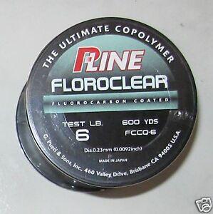 pline-clear-fluorocarbon-line-6lb-600-yd-NEW-p-line