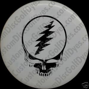 Disc-Golf-Custom-Dye-Stencil-Grateful-Dead-2-Pack